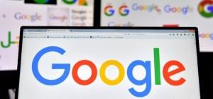 Không phải World Cup 2018, Quốc Cơ - Quốc Nghiệp mới là hiện tượng trên Google
