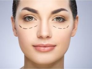 Mắt gấu trúc lâu năm dùng cách này cải thiện bất ngờ