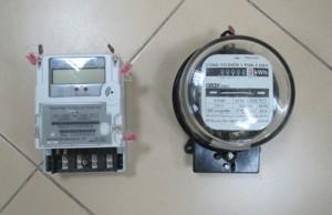 Người thuê trọ cần biết cách kiểm tra đồng hồ đo điện để tránh bị 'móc túi'