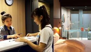 Nhân viên khách sạn bật mí bí kíp giúp bạn cách chọn phòng nghỉ ưng ý