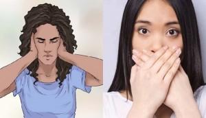 Những âm thanh khác lạ phát ra từ cơ thể cảnh báo tình trạng sức khỏe