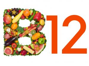 Thiếu vitamin B12, điều gì sẽ xảy đến với cơ thể bạn?