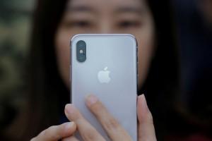 Thủ thuật điều khiển điện thoại iPhone bằng mắt đơn giản