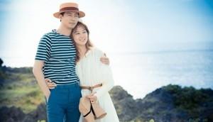 Top 5 cặp con giáp nếu cưới nhau về sẽ có cuộc sống hạnh phúc
