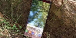Top smartphone Android không thể bỏ lỡ năm 2018