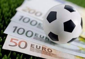 Vì sao người dân chưa được tham gia cá cược bóng đá quốc tế?