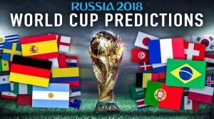 Vì sao VTV không mua bản quyền World Cup 2018 bằng mọi giá?