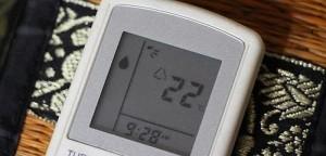 6 chế độ tiện ích của điều hòa ít người biết tiết kiệm cả triệu tiền điện