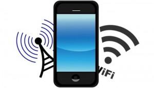 9 cách tăng tốc wifi nhanh gấp mấy lần mà chị em có thể tự làm dễ dàng