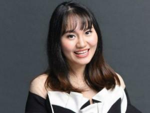 Ái nữ 26 tuổi vừa mua khách sạn đẹp nhất Huế là ai?