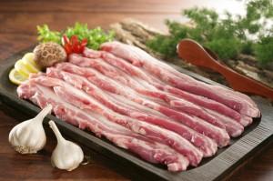 Cách đơn giản để thịt luộc ngon đạt chuẩn, ai ăn cũng khen nức nở