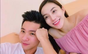 Gia thế chồng sắp cưới của người đẹp showbiz Việt: Ai 'khủng' hơn ai?