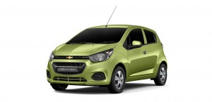 Giảm giá mạnh, chiếc ô tô rẻ nhất Việt Nam chỉ 269 triệu có gì đặc biệt?