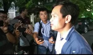 Hé lộ đối tượng gây ra sai phạm về điểm thi cao bất thường ở Hà Giang