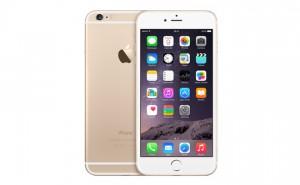 Với giá 7 triệu đồng, nên chọn Galaxy J8 hay iPhone 6 Plus?