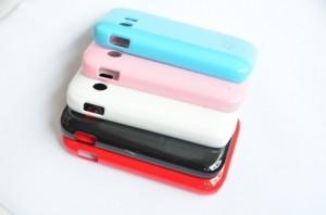 Cách chọn màu điện thoại hợp mệnh mang lại nhiều may mắn cho người sử dụng