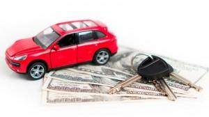 Có nên vay ngân hàng để mua ô tô trả góp?