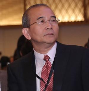 Cựu CEO Trung Nguyên: Đặng Lê Nguyên Vũ đang cần được giúp đỡ!