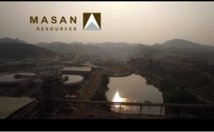 'Đại gia' Hà Nội đổ 500 tỷ đồng vào công ty Núi Pháo