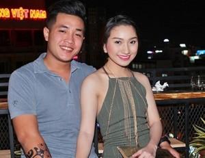 Người đẹp hủy hôn đại gia Việt 1 tuần trước ngày cưới giờ ra sao?