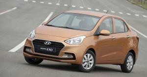 Top 3 mẫu ô tô bán chạy nhất thị trường Việt có gì nổi bật