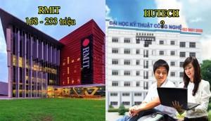 Top các trường đại học dành cho 'Rich Kid' với mức học phí siêu khủng