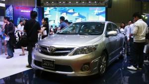 Vì đâu Toyota Việt Nam tuyên bố 2 đợt triệu hồi, thu lại hơn 11.000 xe?