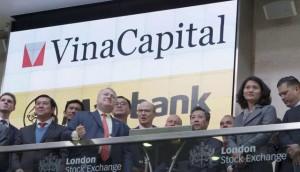 Vì sao VinaCapital chấp nhận rút lui chóng vánh vụ đầu tư vào Ba Huân