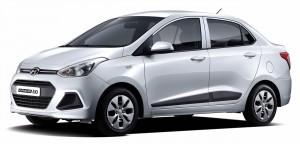 4 chiếc ô tô 'mới tinh' tầm giá 300 triệu đồng: Xe nào được người Việt mua nhiều nhất?
