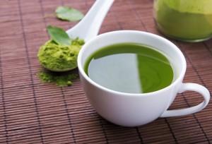 4 loại trà giảm cân bạn nên nhớ