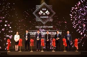 Cơ hội mua hàng điện tử Hàn Quốc giá rẻ