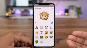 Điểm danh những tính năng ấn tượng nhất trên iOS 12