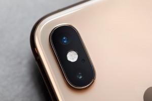 iPhone XS bất ngờ giảm giá 'sốc' tại thị trường Việt, người tiêu dùng có nên mua?