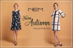 Khoản nợ hơn trăm tỷ của hãng thời trang NEM đang được ngân hàng rao bán