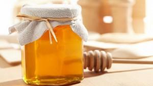 Nhà ai cũng có lọ mật ong nhưng ít người biết tận dụng hết 15 lợi ích tuyệt vời