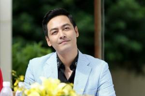 MC Phan Anh gây bất ngờ khi nhắc đến Thư Dung và những người mua dâm
