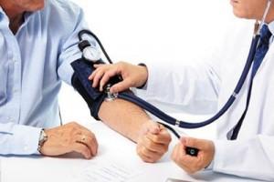 Người dân có cơ hội điều trị 0 đồng qua Đề án bệnh mạn tính