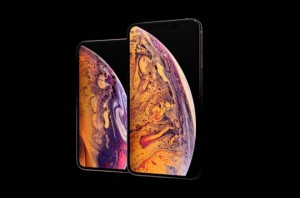 Người dùng đang bị đánh lừa, giá trung bình iPhone vẫn không ngừng tăng