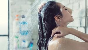 Những sai lầm khi tắm khiến sức khỏe nguy hại, da bị tổn thương