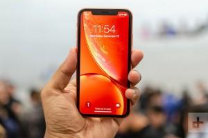 Những ưu điểm này của iPhone Xs khiến người dùng 'chết mê chết mệt'