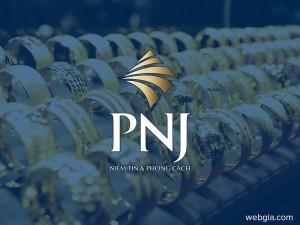 PNJ bị phạt và truy thu thuế