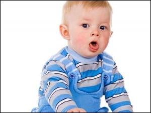 Sai lầm khi chữa ho cho trẻ nhỏ cha mẹ thường mắc