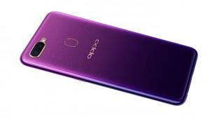 Top smartphone 7 triệu