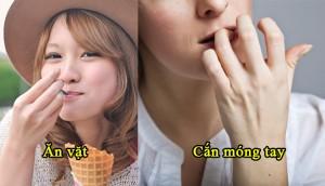6 lý do khiến răng của bạn ngày một xấu hơn, ố vàng hơn