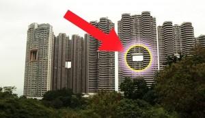 6 tòa nhà nổi tiếng Hong Kong và những bí ẩn đằng sau