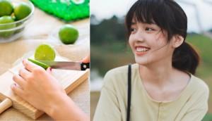 9 mẹo làm sạch mảng bám răng cực hiệu quả tại nhà