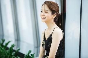 """Lùm xùm Cát Phượng - Kiều Minh Tuấn: Nhà sản xuất phim dọa kiện nhưng """"quên"""" An Nguy?"""