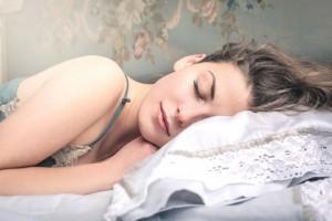 Cách giảm cân hiệu quả chỉ nhờ...ngủ