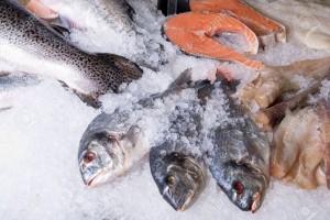 Cách rã đông hải sản đông lạnh đơn giản lại giữ được chất dinh dưỡng