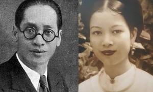Chuyện tình của đại gia Hải Phòng và người đẹp Bắc Ninh kém 24 tuổi